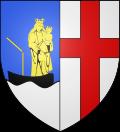 Aubin-Saint-Vaast