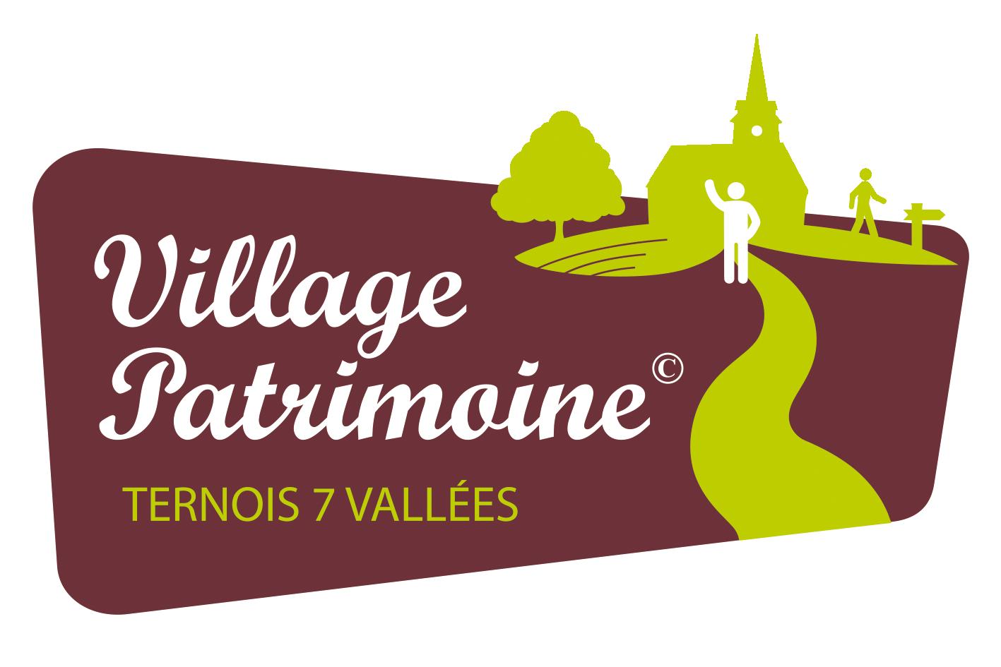 logo-village-patrimoine